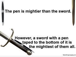 pen14